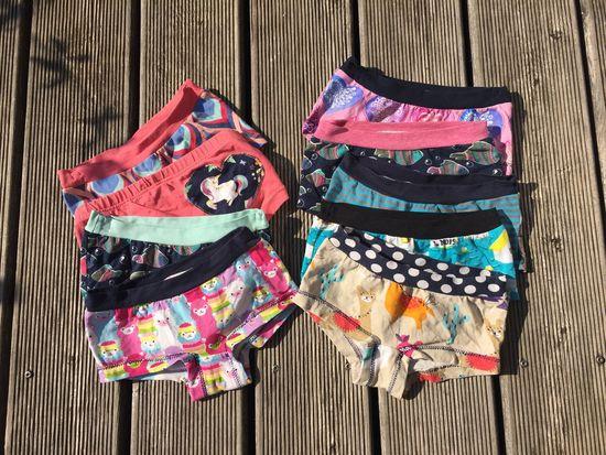 Produktfoto für Schnittmuster Miss fluffel von fluff store