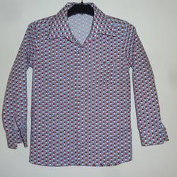 Einschulungshemd