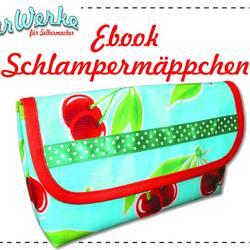 Cover ebook schlamperm%c3%a4ppchen jpg
