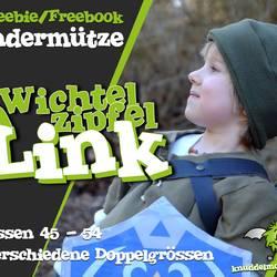 Knuddelmonster freebook wichtelzipfel link