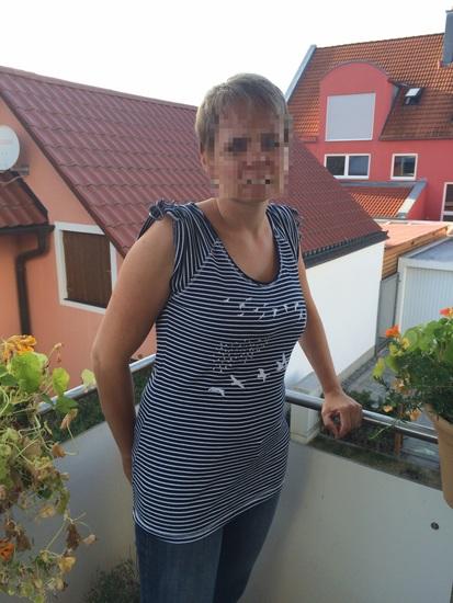 Foto zu Schnittmuster Tartufo von Cinderella Zwergenmode