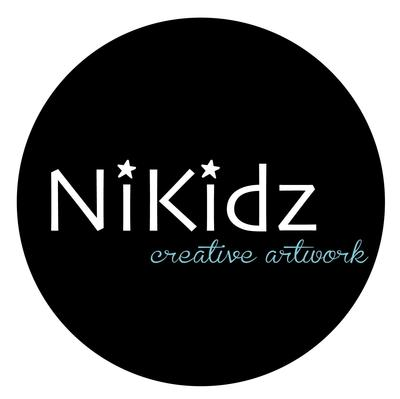 NiKidz im Interview